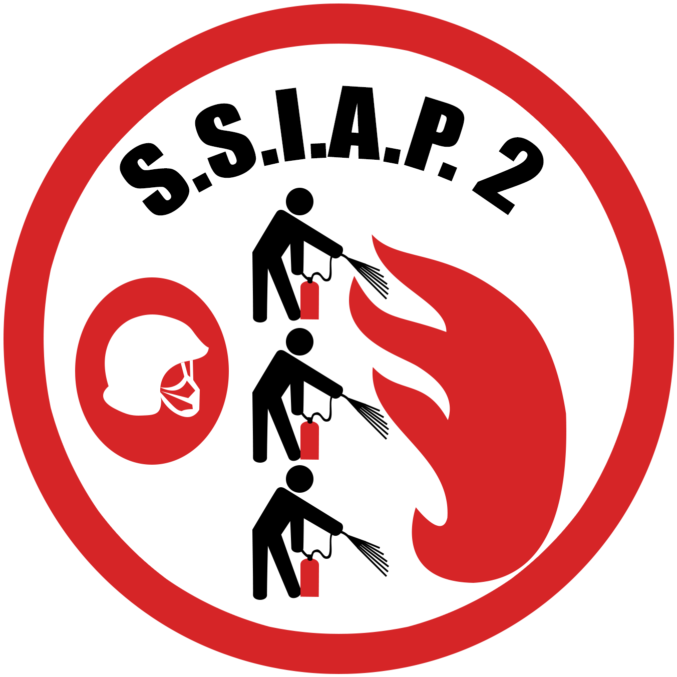 formation ssiap2