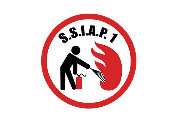 remise a niveau ssiap1